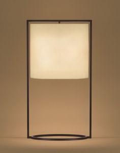 Indoor Lighting | Kevin Reilly Lighting