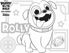 Pug Puppy Coloring Pages Coloring Tremendous Pug Coloring Pages Picture Ideas Printable New. Pug Puppy Coloring Pages Pug Puppy Surprise Coloring Page. Toy Story Coloring Pages, Puppy Coloring Pages, Free Coloring Sheets, Cartoon Coloring Pages, Disney Coloring Pages, Coloring Pages To Print, Colouring Pages, Printable Coloring Pages, Coloring Pages For Kids