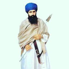 Sikh Quotes, Gurbani Quotes, Operation Blue Star, Guru Nanak Wallpaper, Golden Temple Amritsar, Guru Gobind Singh, Color Pairing, Wallpaper Downloads, Mobile Wallpaper