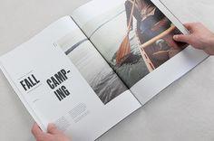 THEARTISTANDHISMODEL » Editorial #editorial #print — Designspiration