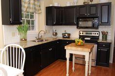 [kitchen+front+w:+island.JPG]