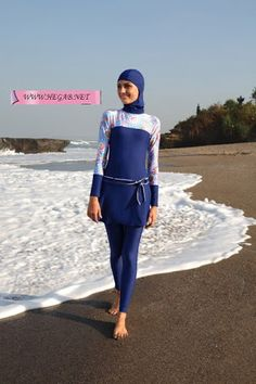 ملابس سباحة للمحجبات - Google Search