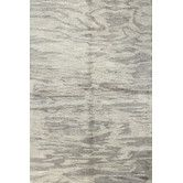 Found it at AllModern - Norwalk Light Gray Area Rug