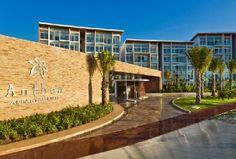 Anthea Country Club Departamentos de Lujo en Merida, Yucatan