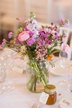 Amy & Sam's Spring Ewingsdale Hall Wedding