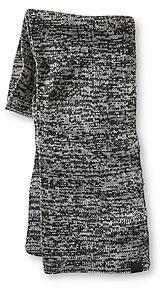 5e778abafde Adam Levine Men s Knit Scarf - Marled - Clothing - Men s - Accessories