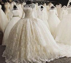 We are a professional wedding dress factory in China. Our products include bridal gowns, bridesmaid dresses, flower girl dresses, prom dresses,we sold our product to the world. As an experienced manufacturer,we have our own designer and we have been in this line for more than 10 years.Our collections are to suit different tastes of the Fashion World. | eBay!