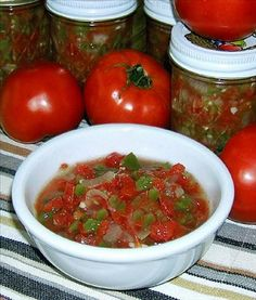 Jalapeno Relish ~ This recipe has been in our family since It was my dad's recipe given to him by a friend. He won place at the Southern New Mexico State Fair in 1978 Jalapeno Relish, Pepper Relish, Relish Recipes, Canning Recipes, Sauce Recipes, Jalapeno Recipes, Mixed Vegetables, Veggies, Special Recipes