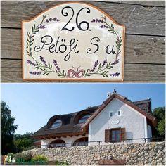 Garden, Diy, Home Decor, Garten, Decoration Home, Bricolage, Room Decor, Lawn And Garden, Gardens
