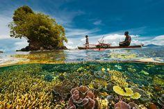 PAPAU, NEW GUINEA /Juan Carlos González (@jcga1969)   Twitter