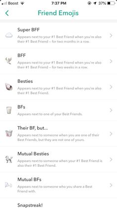 funny names for best friends contact \ funny names for best friends funny names for best friends contact funny names for best friends in hindi Names For Snapchat, Snapchat Best Friends, Snapchat Friend Emojis, Snapchat Picture, Snapchat Quotes, Instagram Emoji, Cute Instagram Captions, Instagram And Snapchat, Instagram Quotes
