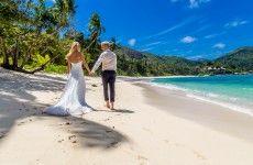 Weddings   Kempinski Seychelles Resort