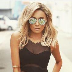 Cheveux-Mi-longs-Modèles-Les-Plus-Fashions-6.jpg 474×474 pixeli