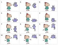 Create your very own cartoon of Peg and Cat and watch them start hopping just for you. Peg Plus Cat, Flip Book Template, Mother Daughter Book Club, Construction For Kids, Disney Printables, Cartoon Books, Animation Film, Animation Career, Simple Cartoon