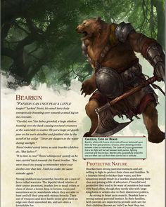 Homebrew material for edition Dungeons and Dragons made by the community. Dungeons And Dragons Races, Dungeons And Dragons Classes, Dungeons And Dragons Homebrew, The Elder Scrolls, Fantasy Creatures, Mythical Creatures, 5e Races, Dnd 5e Homebrew, Dragon Rpg