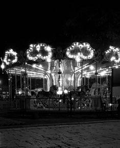 Black White Photos, Black And White, Fun Fair, Teen Wolf, Wattpad, Dark, Wallpaper, World, Photography