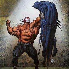 "Vanessa ❄ on Instagram: ""#Bane #AntonioDiego #Batman #DarkKnight #Gotham #DC #DCcomics #DCUniverse #DCNation #DCU #comics #comicbooks #art #artwork #movie #movies…"" - http://devilzsmile.com/vanessa-%e2%9d%84-on-instagram-bane-antoniodiego-batman-darkknight-gotham-dc-dccomics-dcuniverse-dcnation-dcu-comics-comicbooks-art-artwork-movie-movies/"