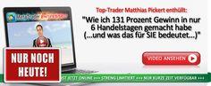 MetaTrader Entfesselt - Nur noch heute: http://www.hanseatic-brokerhouse.de/mt4/entfesselt/squeeze.html