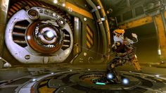 Xbox One exclusive ReCore release date leaked