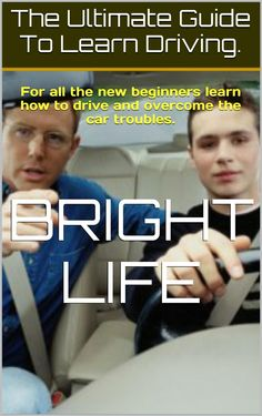 drive right textbook chapter lessons in powerpoint driving pinterest textbook. Black Bedroom Furniture Sets. Home Design Ideas