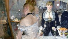 While most know the names Monet, Manet and Degas as leaders in Impressionist art, less are aware of their contemporaries. These are all the Impressionists you need to know!