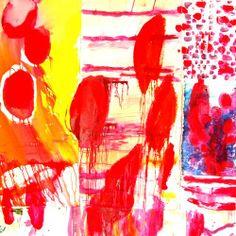 BCA Munich Artist Birgit Nagengast