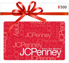 Hurry!! Last chance to win exciting #offers , Get #freecoupons and save upto 50-60% on shopping.