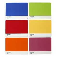 colour-placemats-mixed-set-of-6