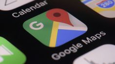 Tips for using Google Maps when you travel