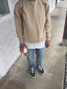 """the """"if you were into skate clothes since a kid"""" inspo album. - Album on Imgur"""