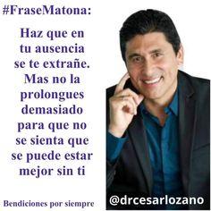 Frase Matona