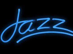 JAZZ COMPILATION 2013
