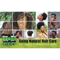 You can still join the contest to be the face of Going Natural Hair Care 2016! . For more info: http://blackfollicles.com/perks-for-shoppers/be-the-face-of-going-natural-hair-care-2016 . #naturalhair #model #contest #goingnatural #blackbeauty #naturalbeauty #blackmodel #wantedmodel #aspiringmodel #blackhair #naturals #promo #vote #cornrows #afro #locs #curls #haircare #hairmodel #naturalgirl