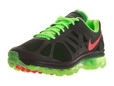 2ad6a09b970 155 Best Women s Running Shoes images