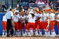 With a win on Tuesday, Florida would become the third program in history to win back-to-back national championships.