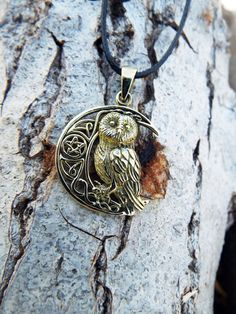 The owl is sacred to the Greek goddess of learning, Athena and is even depicted on some Greek currency as a symbol of status, intelligence and of