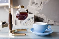 de Mello Palheta Coffee Roasters near Yonge and Eglinton