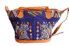 Medium Bag-Jalapa – Humble Hilo.. So pretty!
