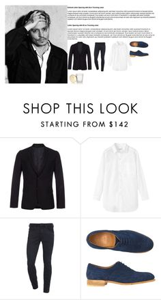 Designer Clothes, Shoes & Bags for Women Paul Smith, Diesel, Toast, Shoe Bag, Polyvore, Stuff To Buy, Shopping, Shoes, Collection