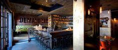 5 Best San Diego Bars To Spend Your Labor Day Weekend