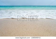 236566912 Beach, Water, Outdoor, Gripe Water, Outdoors, The Beach, Beaches, Outdoor Games, The Great Outdoors
