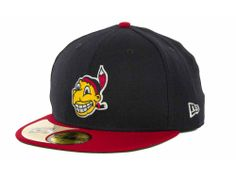 memorial day braves hats