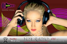 Vox Radio  what a super great radio station  http://voxradiofm.com  put down that cig and come here http://voxradiofm.com