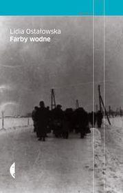 Farby wodne-Ostałowska Lidia Student, Books, Movies, Movie Posters, Inspiration, Art, Literatura, Biblical Inspiration, Art Background