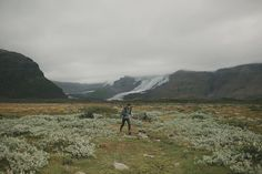Iceland (click to view more)