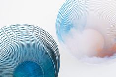 Air Vases by Torafu Architects