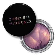Bitches Brew - Concrete Minerals  - 1