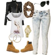 Ghetto girls with no class or a sense of fashion would wear something gross lookin like this. Makes me want to throw up. Uh