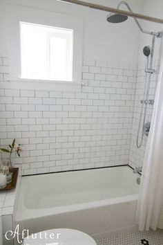 image result for bungalow bathroom remodel