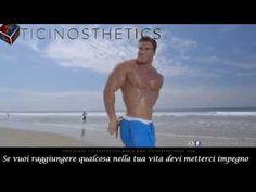 Stay positive – motivational video in Italian (Motivazio … – Health and Wellness Christian Guzman, Gym World, Health And Wellness, Health Fitness, Motivational Videos, Bodybuilding Workouts, Staying Positive, Bodybuilder, Old Women